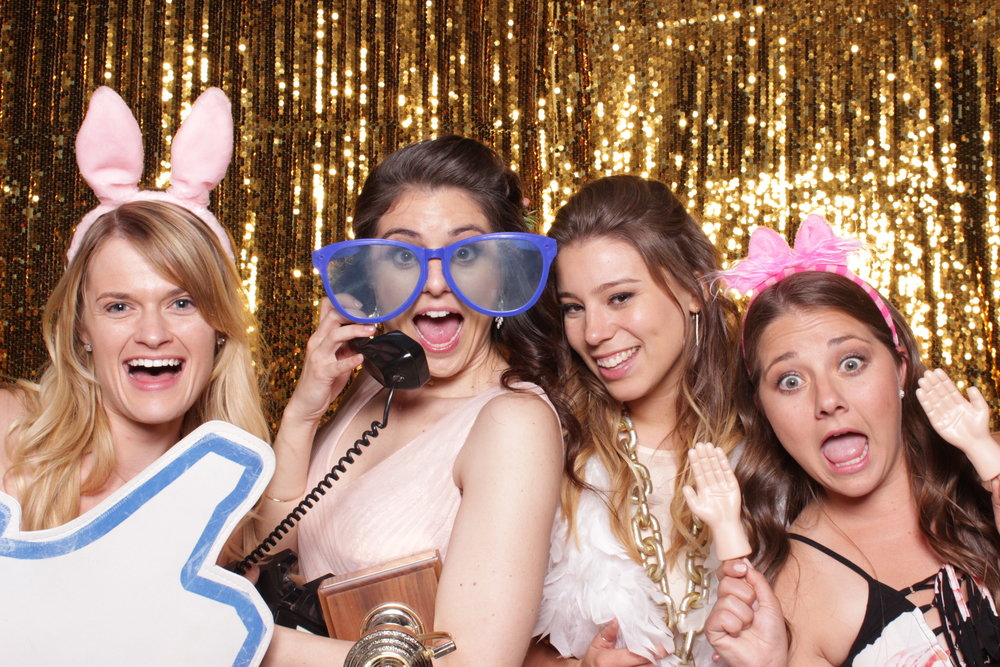 chico-wedding-photo-booth-rental-bridesmaids-2