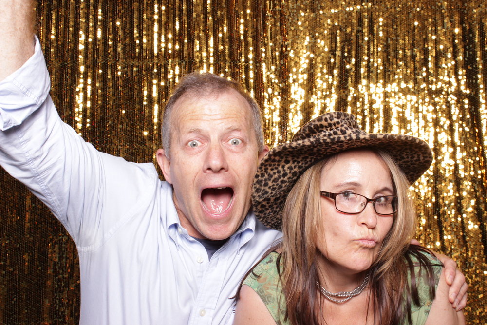 chico-photo-booth-rental-bidwell-pres-church