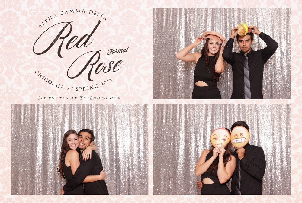 chico-event-center-photo-booth-rental-print-layout