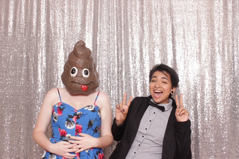 chico-photo-booth-rental-sequins-backdrop-silver-sorority