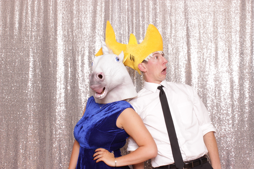 chico-event-center-photo-booth-rental-sequins