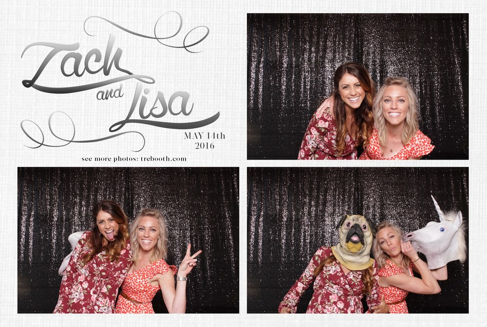 chico-photo-booth-160514_071546.jpg