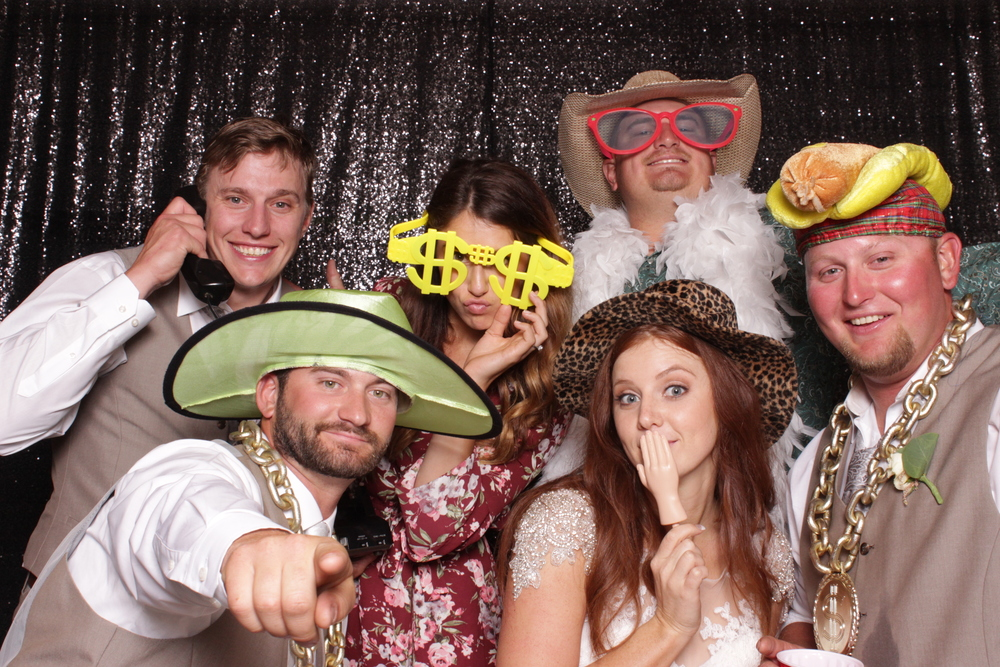 wedding-chico-open-air-photo-booth-style