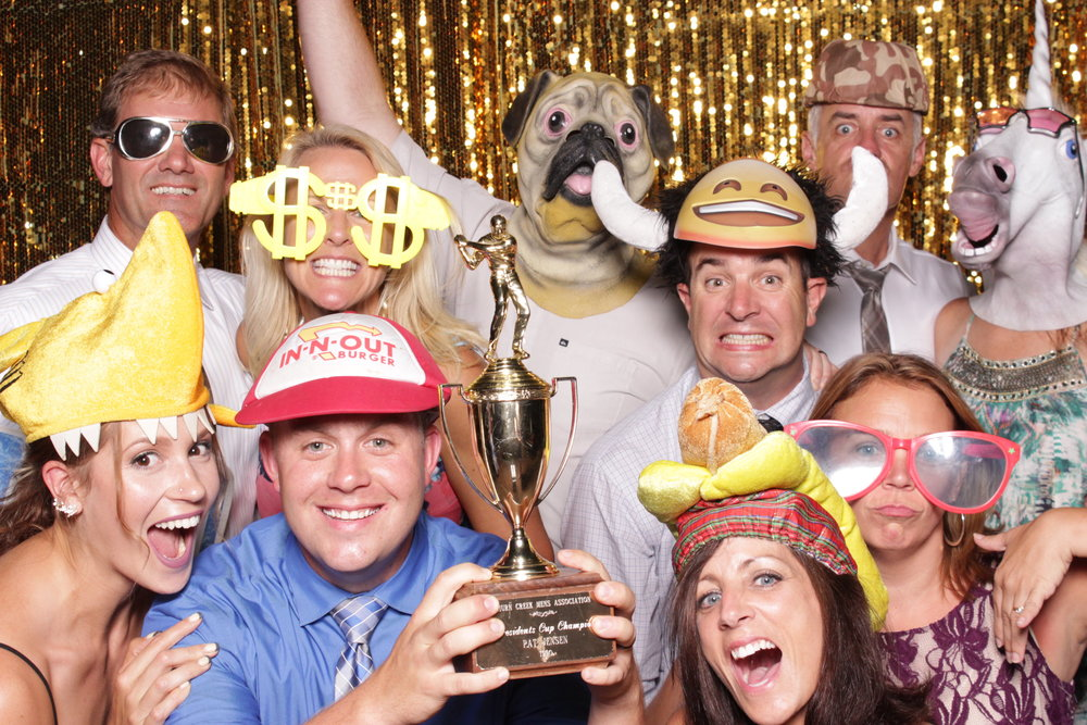 photo-booths-in-chico-rental-wedding-trophy