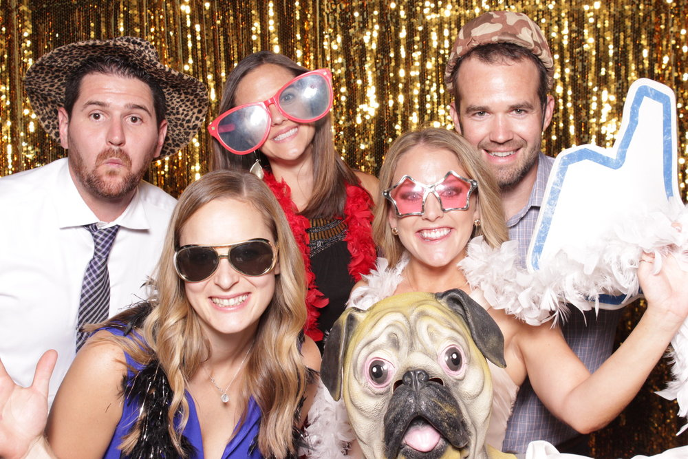 photo-booths-in-chico-rental-wedding-fun-reception