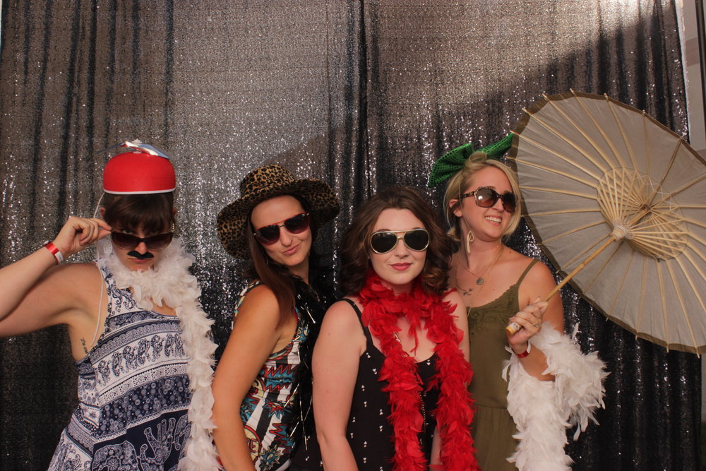 build-corporate-party-photo-booth-rental-fun-friends
