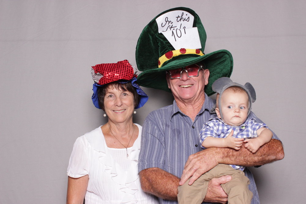 photo-booth-rental-chico-california-bryant-family
