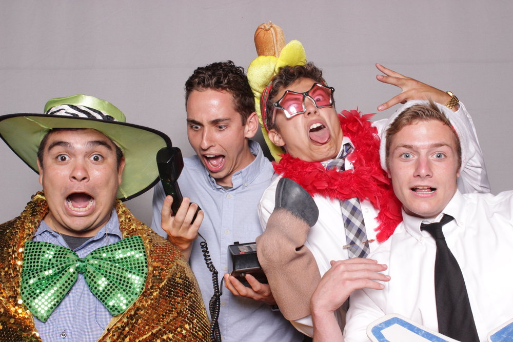 photo-booth-rental-chico-california-gale-vineyards-wedding-josiah-crazy