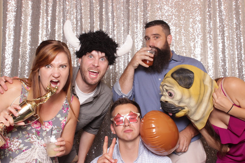 photo-booths-good-for-chico-weddings
