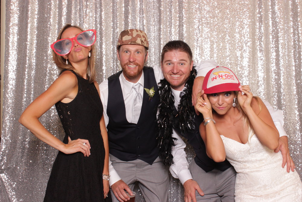 photo-booth-for-chico-reception