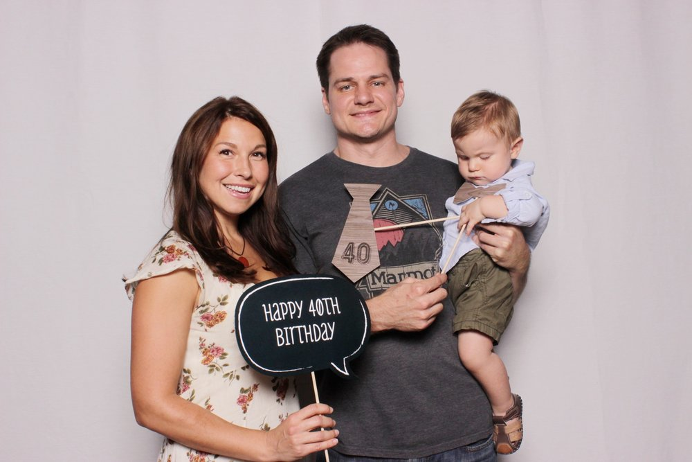 birthday-party-photo-booth-rental-chico-fun