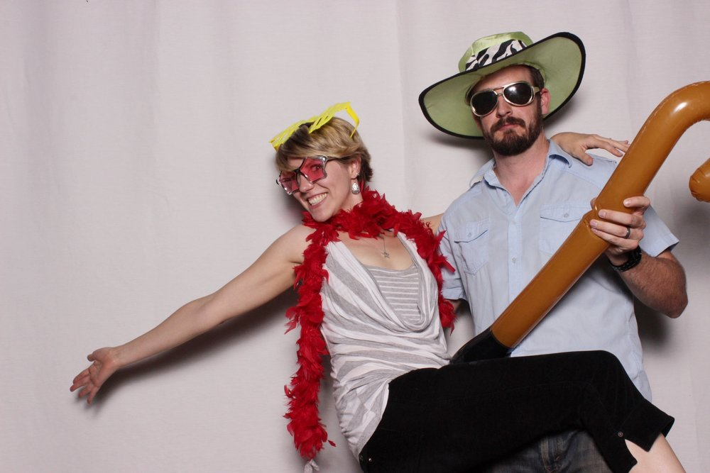 birthday-party-photo-booth-rental-chico-hilarious