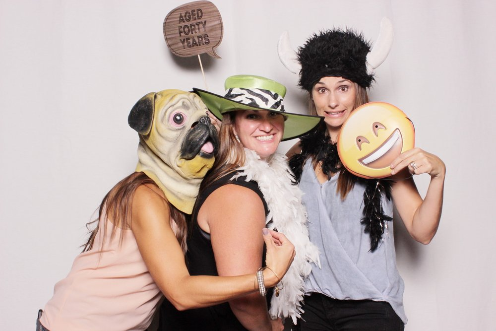 birthday-party-photo-booth-rental-chico-love