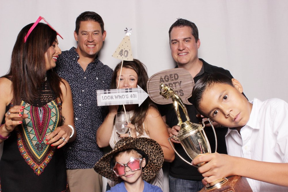 birthday-photo-booth-rental-chico-fun
