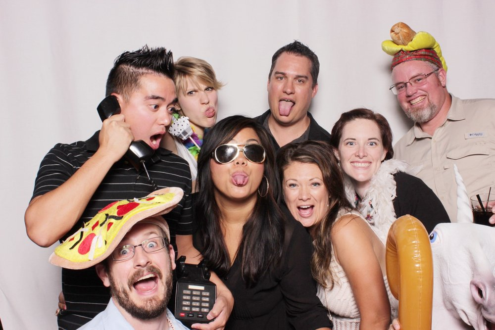 birthday-photo-booth-rental-chico-over-the-hill