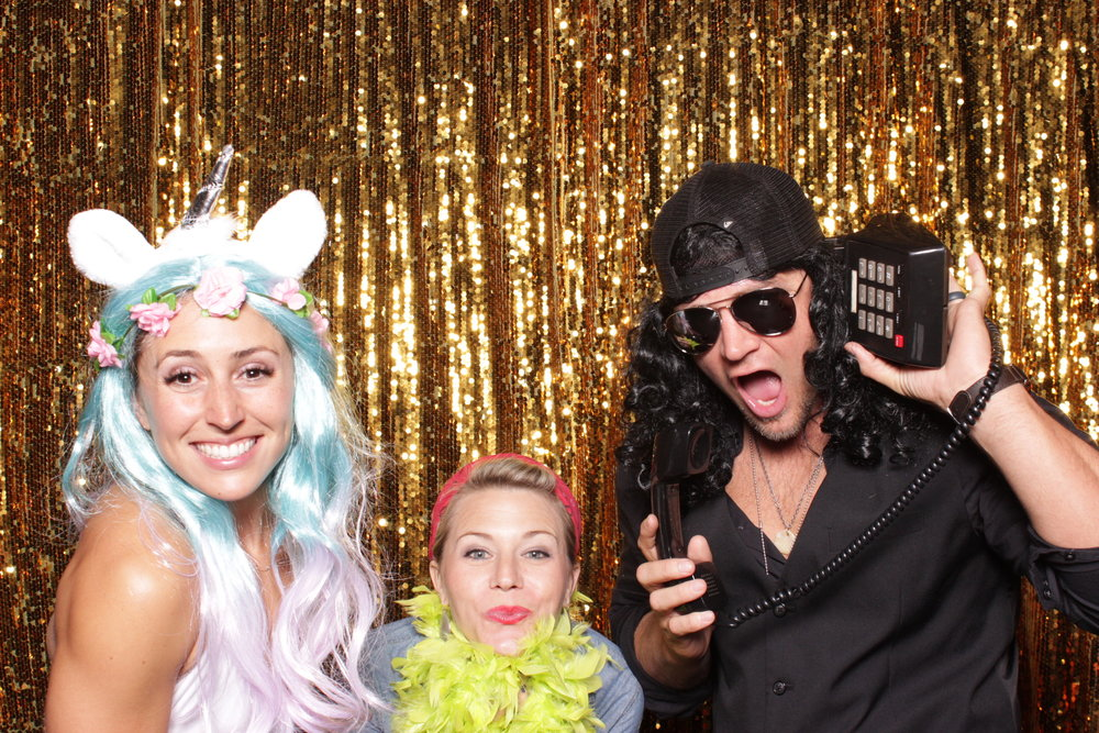 Chico-photo-booth-rental-hd