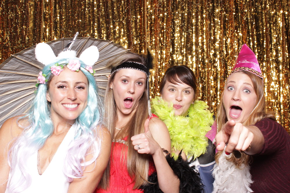 Chico-photo-booth-rental-everything