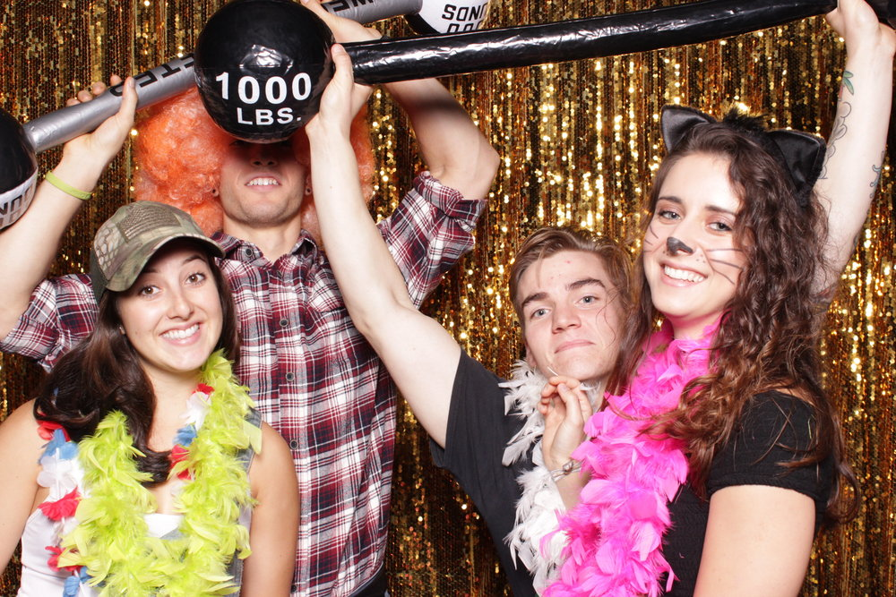 Chico-photo-booth-rental-party