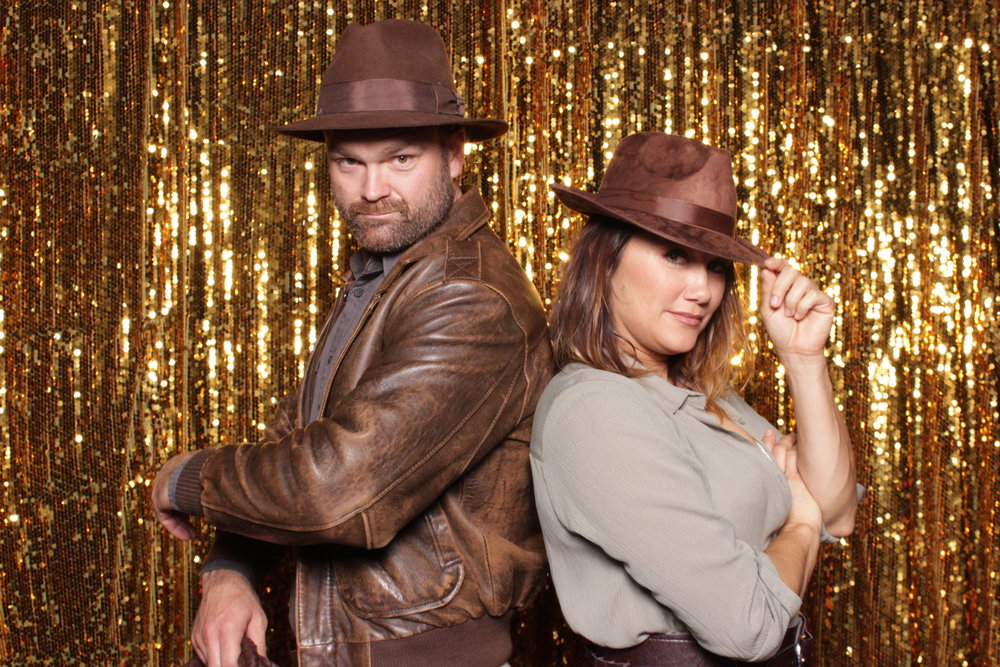 Chico-photo-booth-rental-events