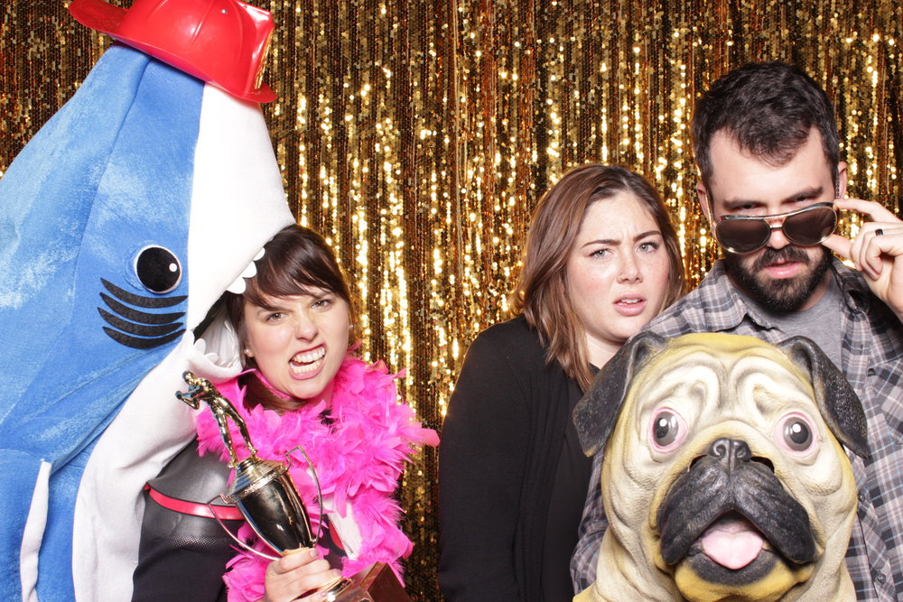 Chico-photo-booth-rental-event-atractions