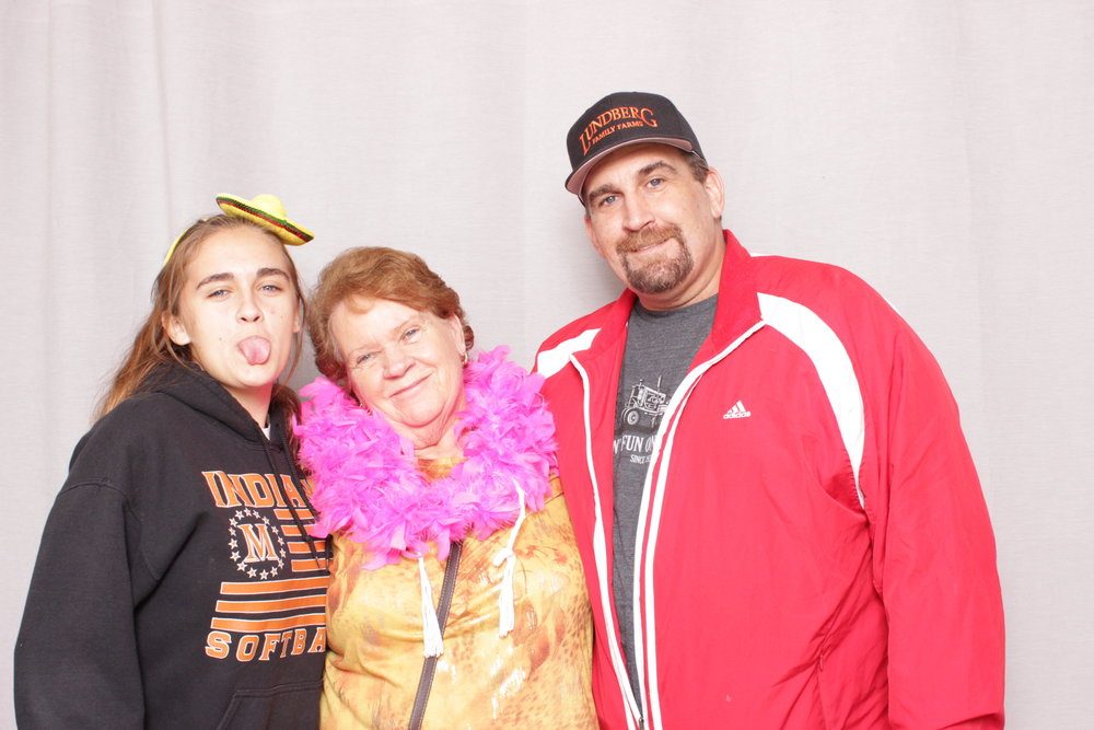 Chico-photo-booth-rental-Ready