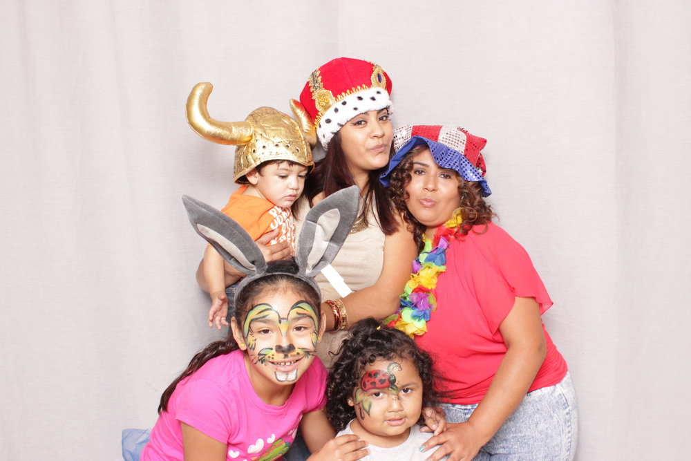 Chico-photo-booth-rental-fast-done