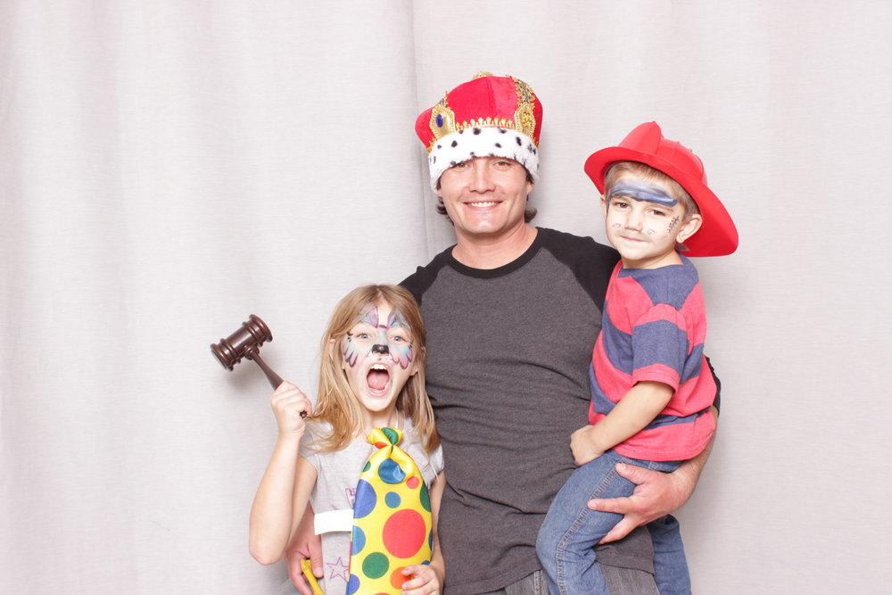 Chico-photo-booth-rental-ideas