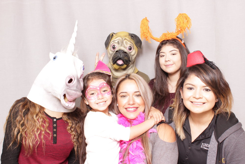 Chico-photo-booth-rental-masks-props-costumes