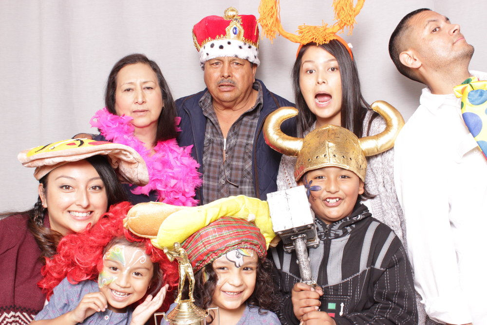 Chico-photo-booth-rental-party-ideas
