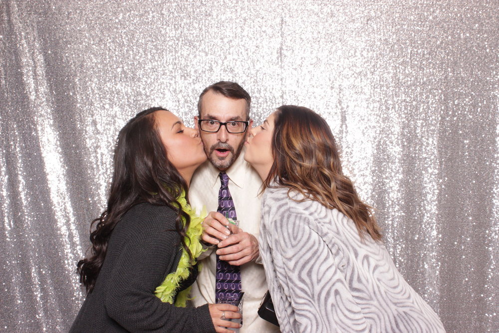 Chico-photo-booth-rental-high-quality-hd