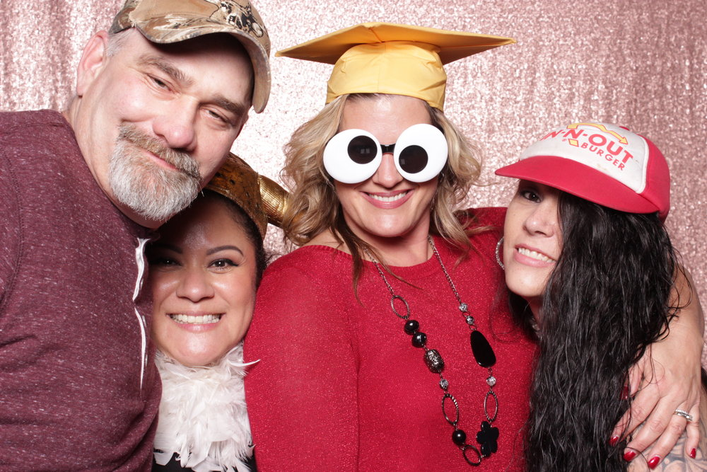 Chico-photo-booth-rental-great-event-idea