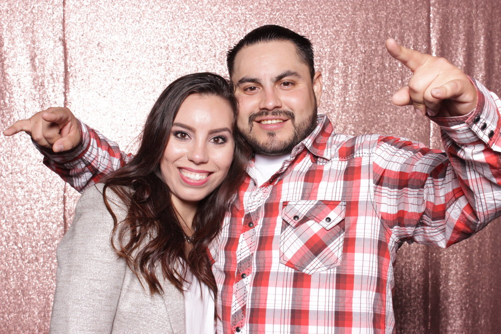 Chico-photo-booth-rental-quality-affordable