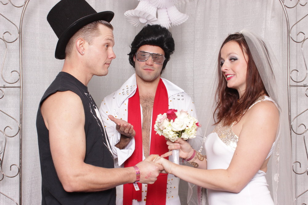 Chico-photo-booth-rental-costumes