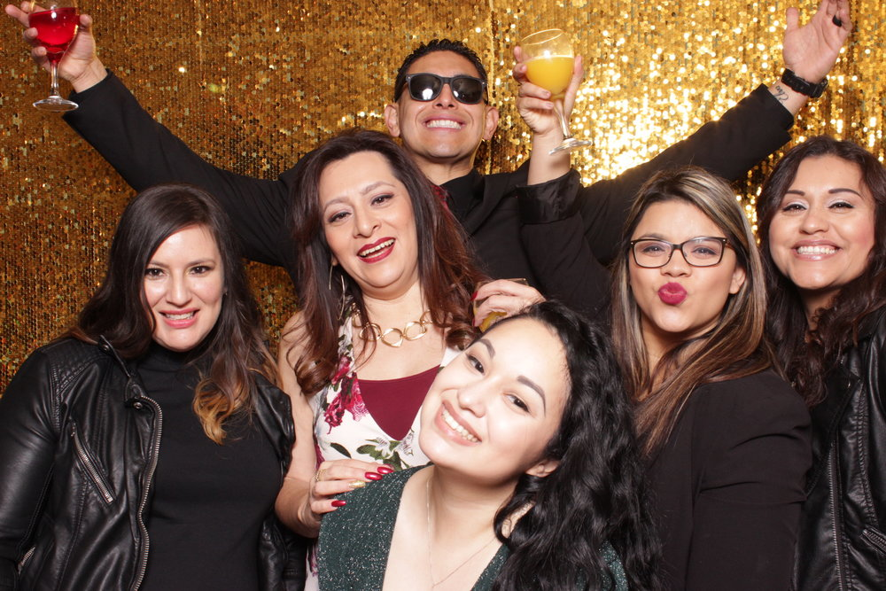 chico-photo-booth-holiday-rush-the-best