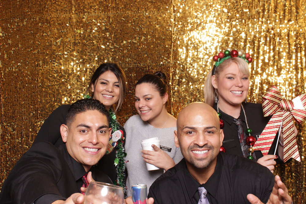 chico-photo-booth-holiday-rush-great