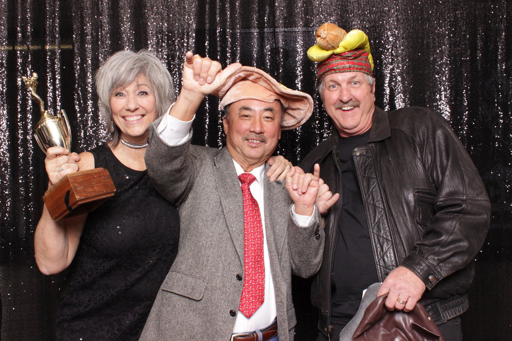 hilarious-chico-trebooth-photo-booth-rental.jpg