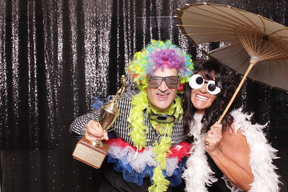 sequins-chico-trebooth-photo-booth-rental.jpg