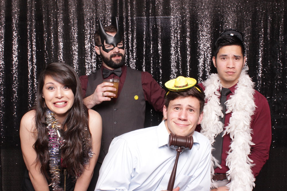 holiday-party-chico-trebooth-photo-booth-rental.jpg