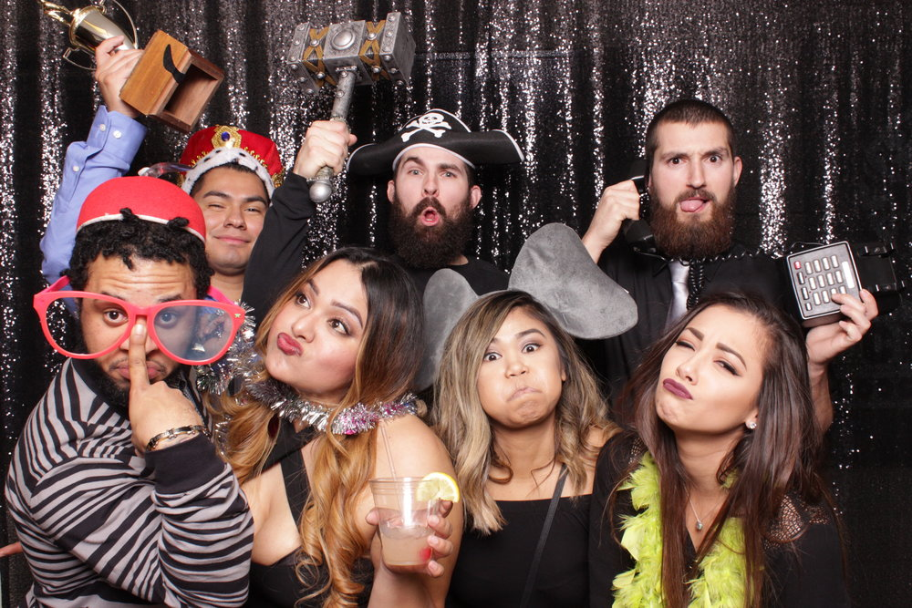 costco-chico-trebooth-photo-booth-rental.jpg