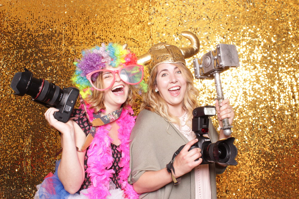 photo-booth-rental-chico-katelyn-owens-photography.JPG