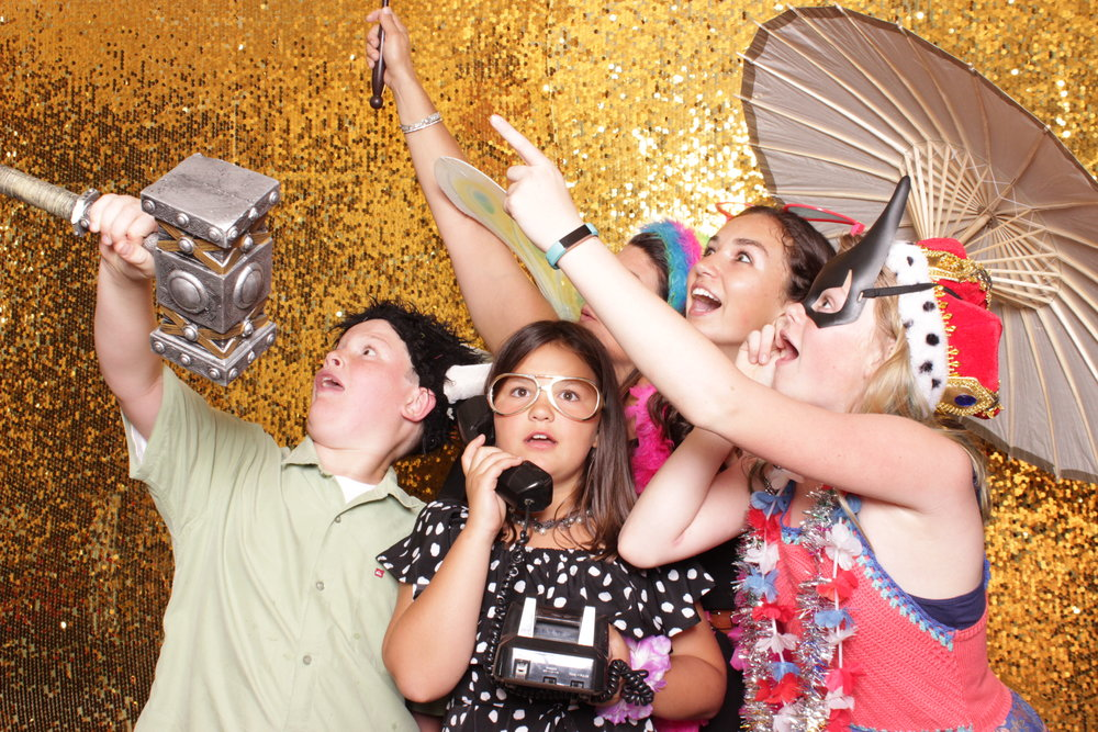 fun-kids-photo-booth-rental.JPG