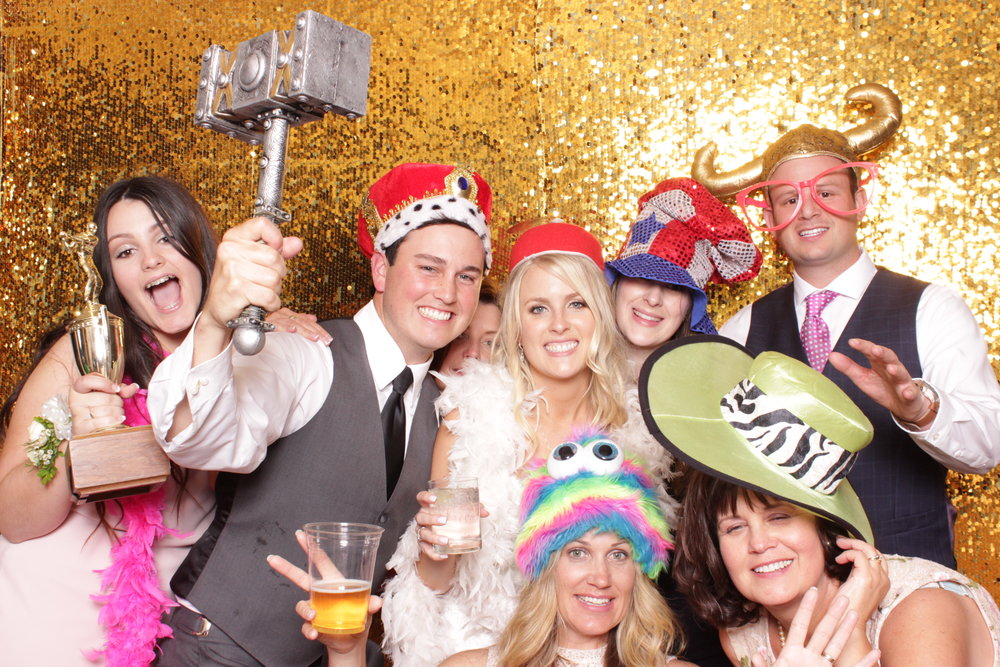 bride-groom-photo-booth-rental-butte-creek.JPG