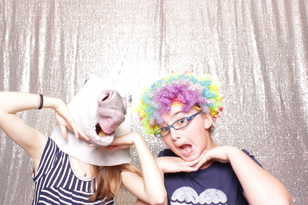 chico-photo-booth-rental-birthday-unicorn-prop.jpg