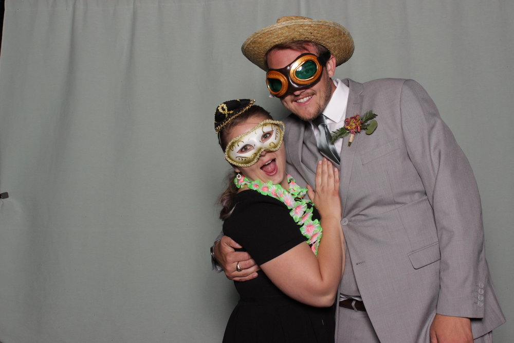chico photo booth rental_0175.JPG