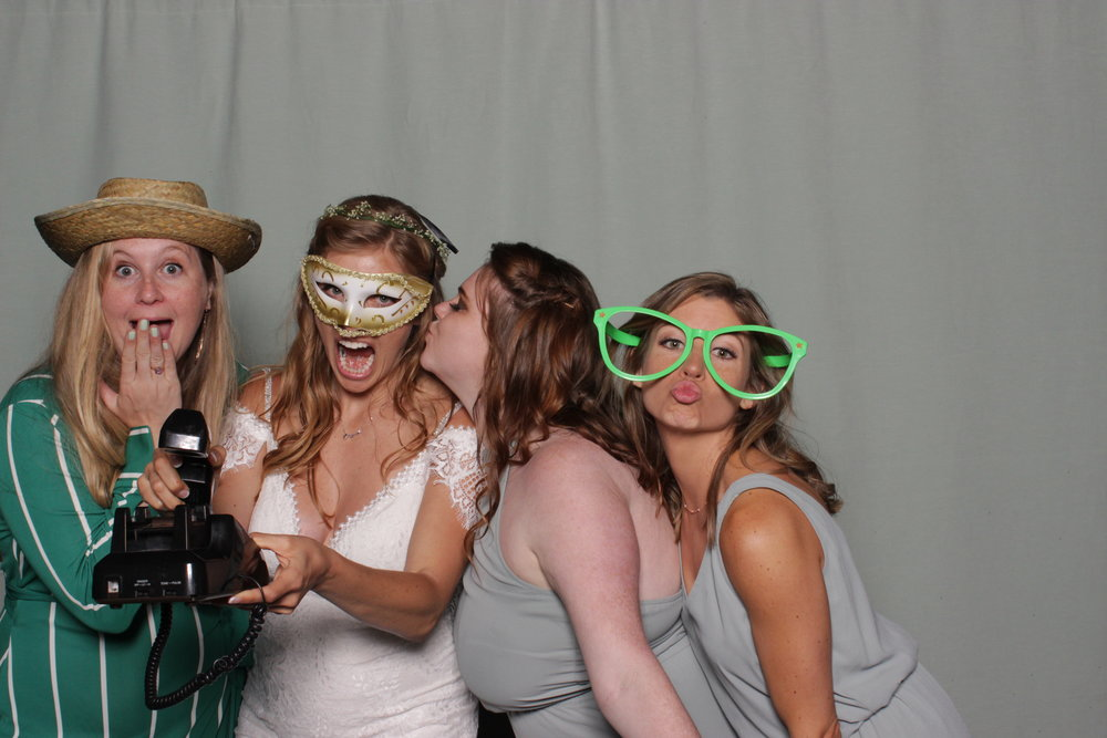 chico photo booth rental_0138.JPG