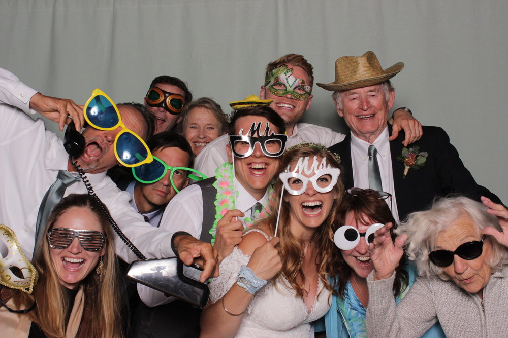 chico photo booth rental_0109.JPG