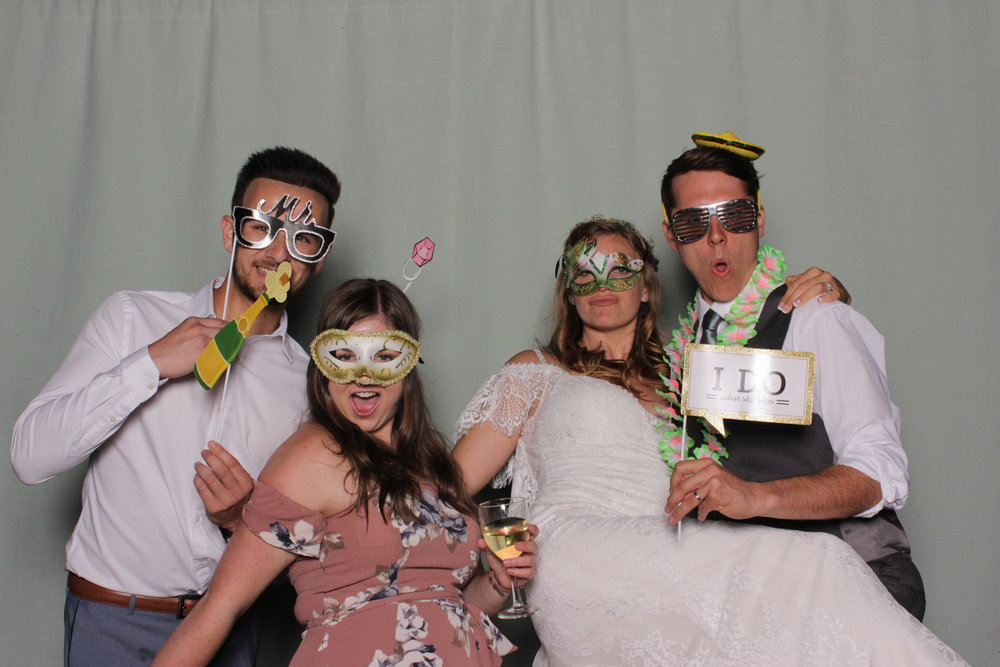 chico photo booth rental_0093.JPG