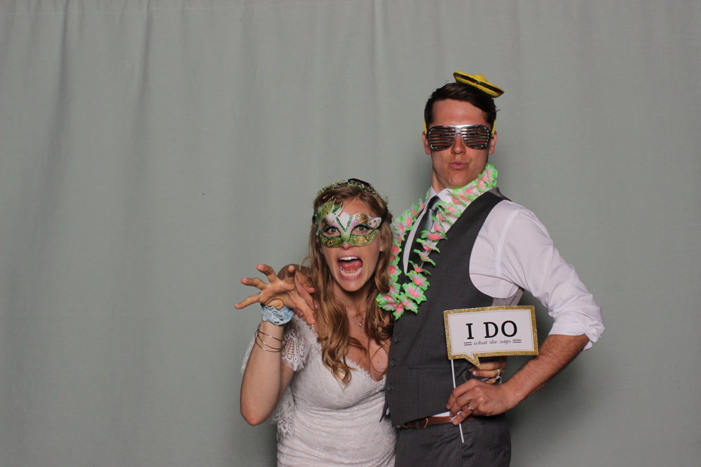 chico photo booth rental_0089.JPG