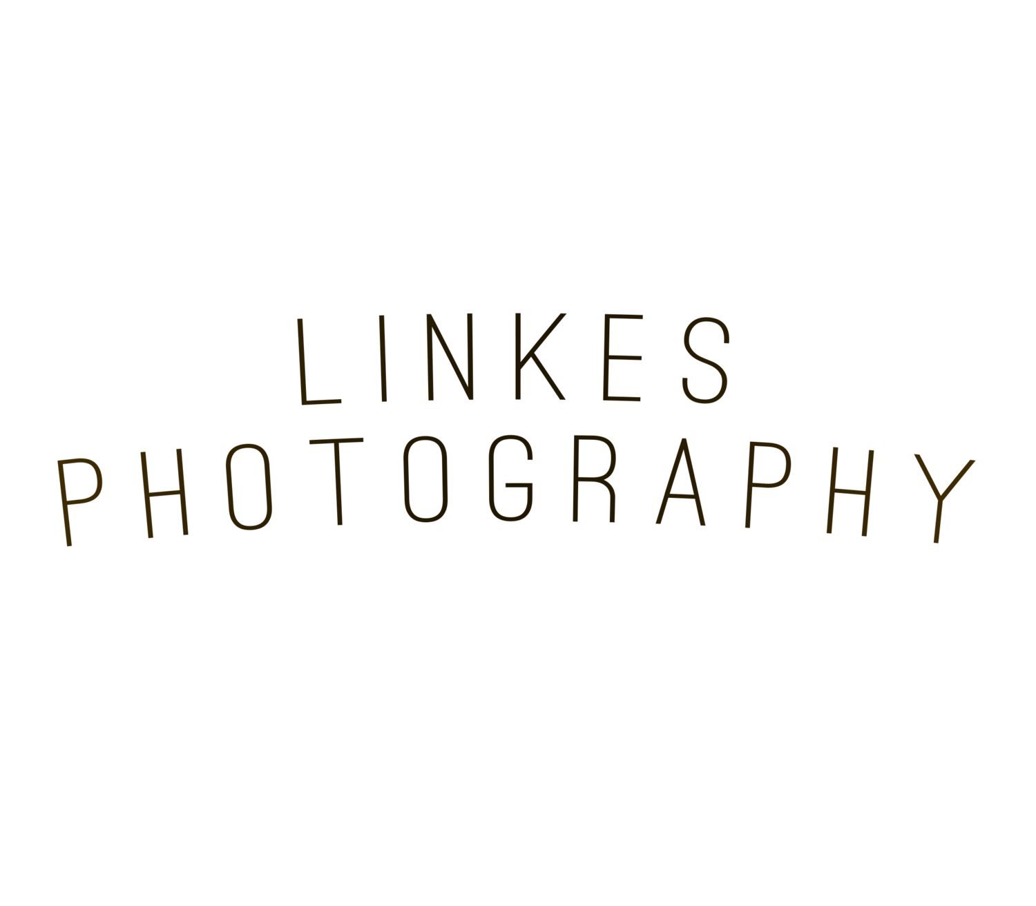 Linkes Photography
