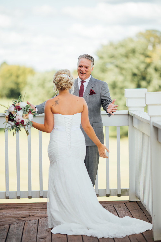 Caroline Renfro Wedding 7